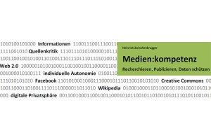 Medienkompetenz Recherchieren Publizieren Daten Schützen